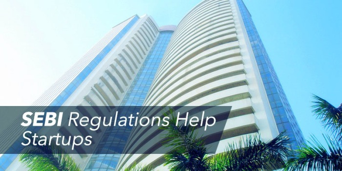 How SEBI rewrote its regulations for startups in 100 days