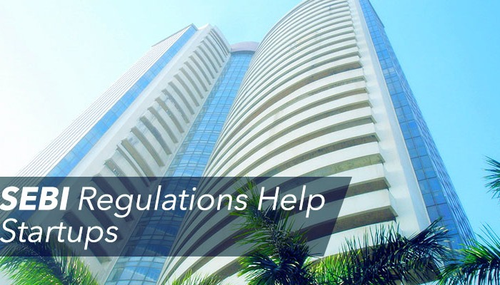 How SEBI rewrote its regulations for startups in 100days