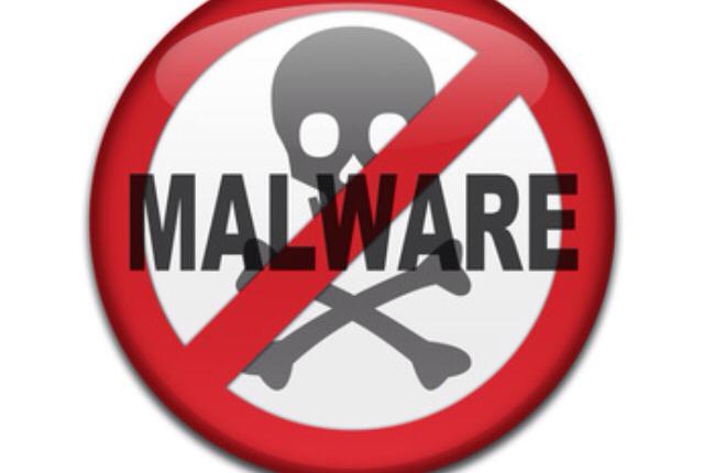 Anti sandbox trick of Dyre malwareanalysed