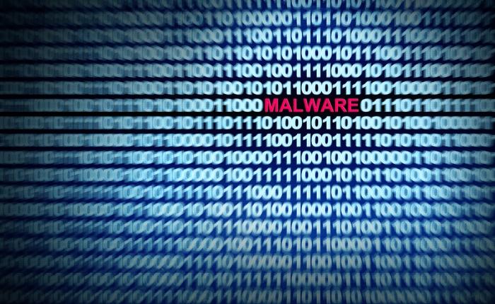 "Analysis of China-based APT""Deputy Dog"" by FireEye and Microsoft TIteams"