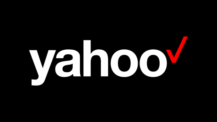 Verizon's acquisition of Yahoo