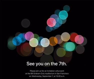 What to expect in Apple's big event tomorrow
